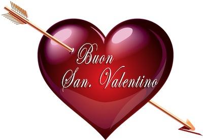"""Per San Valentino puntata speciale di """"Attimi di Letture"""" e video realizzati ad hoc"""