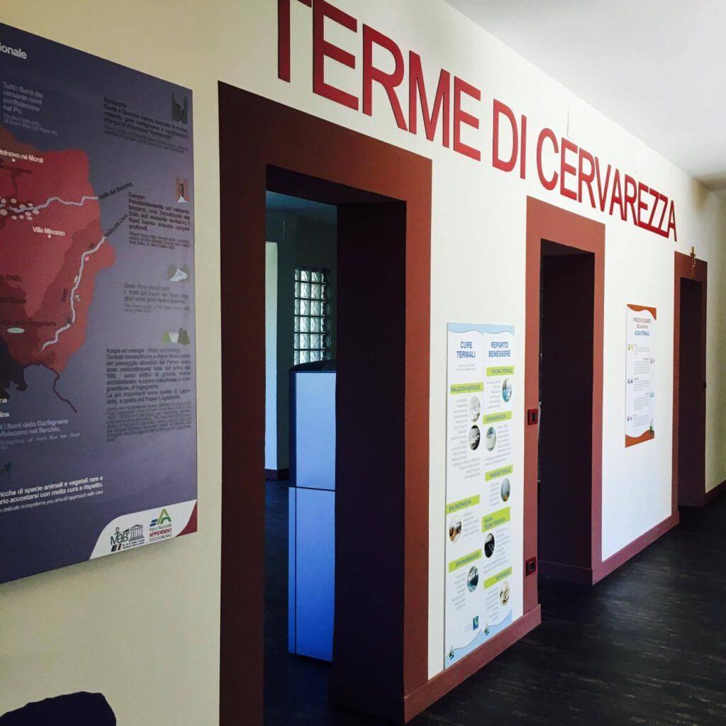 TGNEMONTI – 14/05/2021 in studio Ornella Coli
