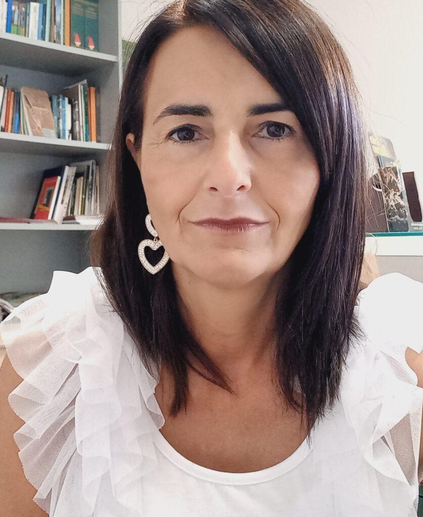 TGNEMONTI – 30/07/2021 IN STUDIO ORNELLA COLI