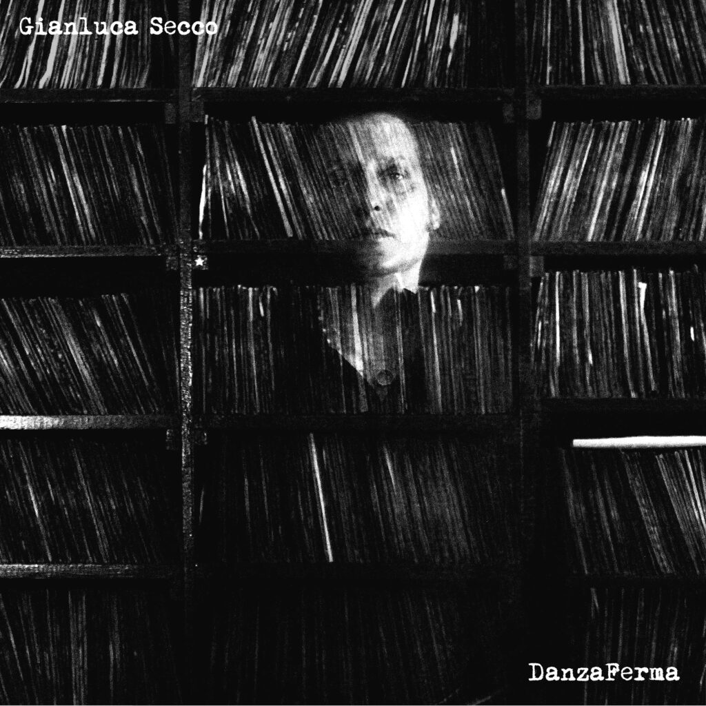 "Davy Dilamo ""Sexy per me"" - Radionova"